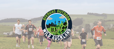Bivouac Outdoor Wild Auckland - Event 1