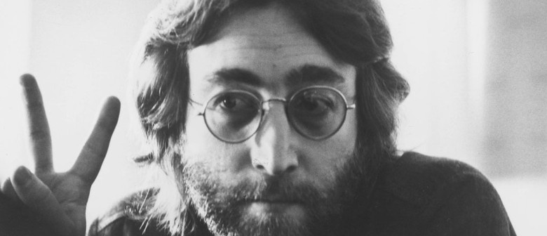 Gimme Some Truth: A John Lennon Tribute Night