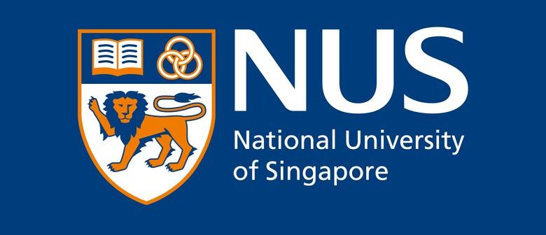 NUS Information - Sharing Session