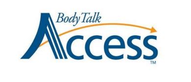 BodyTalk Access Workshop