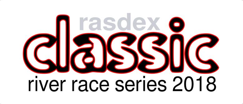 Rasdex Classic River Race