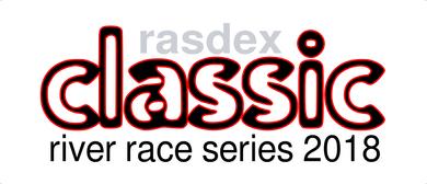 Rasdex Classic River Race - Prologue 3
