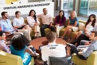 Image for event: Otaki Spiritual Awareness Workshop