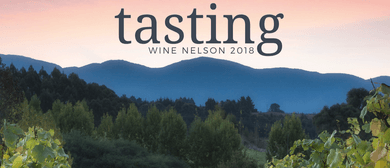 New Release Tasting