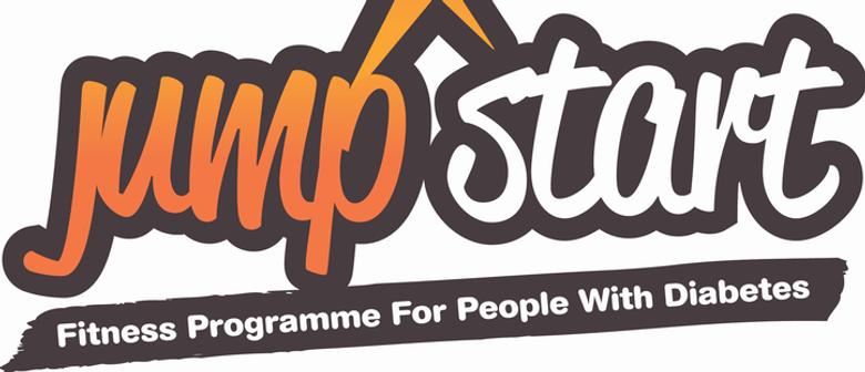Jumpstart Term 4 2018