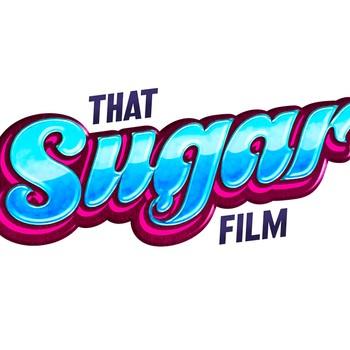 That Sugar Film Screening: CANCELLED