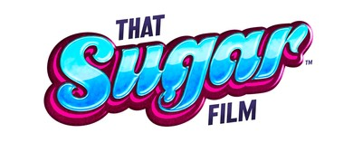 That Sugar Film Screening