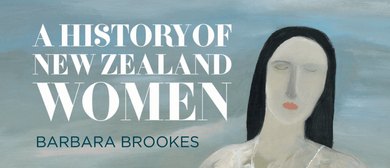 Women's History In the Otago Museum