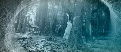 Emaki – Film and Artwork Installation