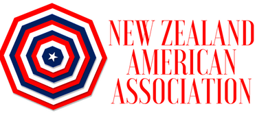 NZAA Monthly Networking Social