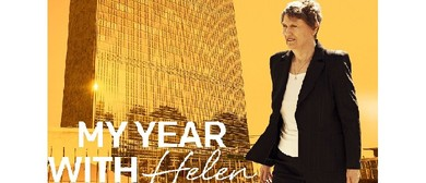 My Year with Helen