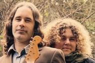 HBAF 2018 - Canopy - Margot Pierard & Kurt Yates