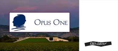 Opus One Vertical - With CEO David Pearson