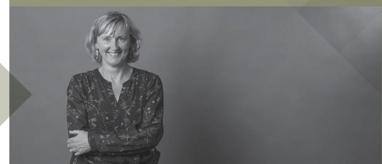 Inaugural Professorial Lecture – Professor Claudine Stirling