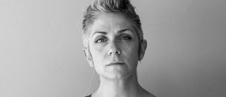 Creative Writing Workshop with Denise Mina: Plotting