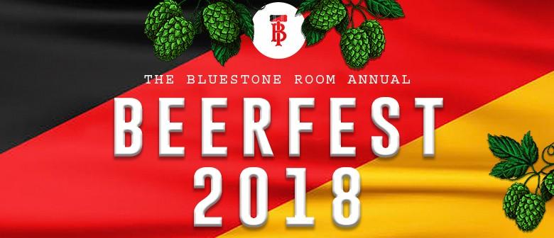 Beerfest 2018