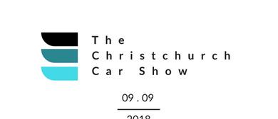 The Christchurch Car Show