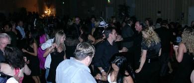 Whangarei Singles Party