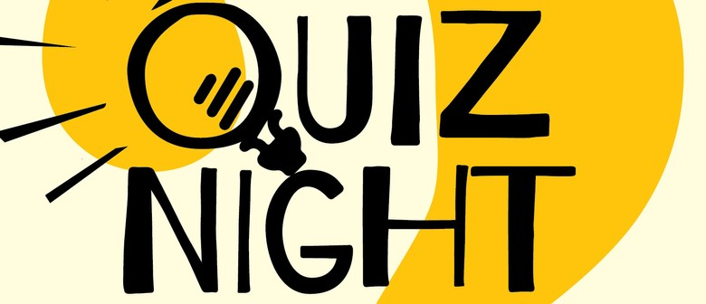 Michael Park School Quiz Night