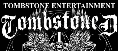 Tombstoned 1