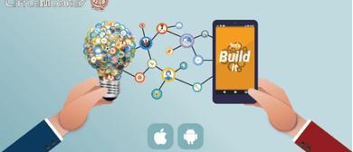 Make your App Idea Fly