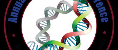 Annual Epigenetics Conference 2018