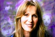 Image for event: Development Evening With Jeanette Wilson & Entities of Light