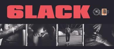 6Lack