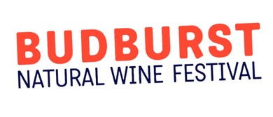 Budburst: Natural Wine Festival