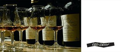 Calvados Masterclass