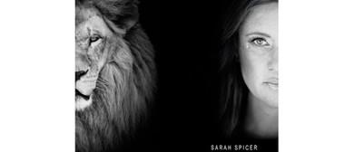 Prof's@Woodlands Presents Sarah Spicer