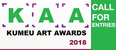 Kumeu Art Awards 2018