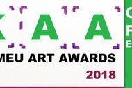 Image for event: Kumeu Art Awards 2018