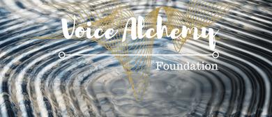 Voice Alchemy - Foundation Class