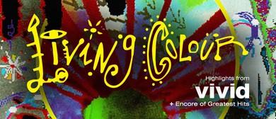 Living Colour (USA)