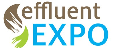 NZ Effluent Expo