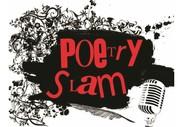 Image for event: Poetry Slam - Nelson Arts Festival