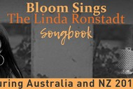 Image for event: The Linda Ronstadt Songbook