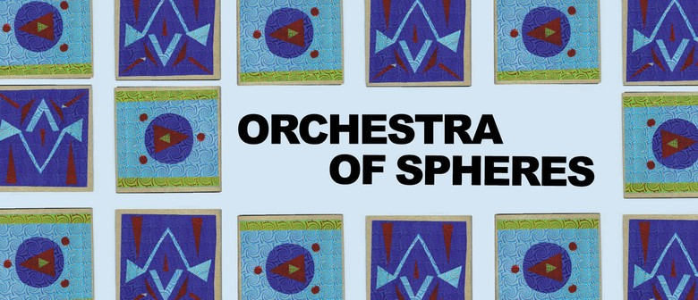 Orchestra of Spheres