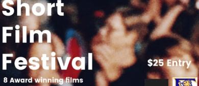 EGGS Short Film Festival