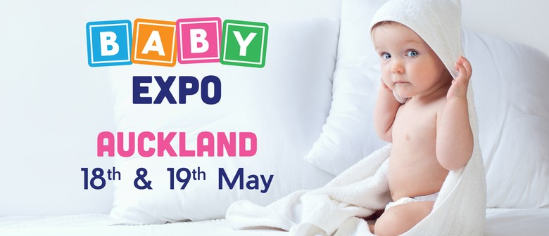 Auckland Baby Expo 2019
