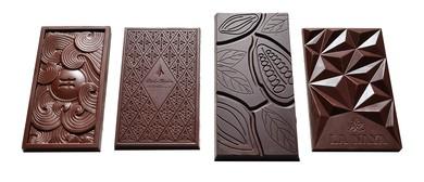The Chocolate Bar Ponsonby Pop-Up