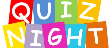 Witherlea School Quiz Night