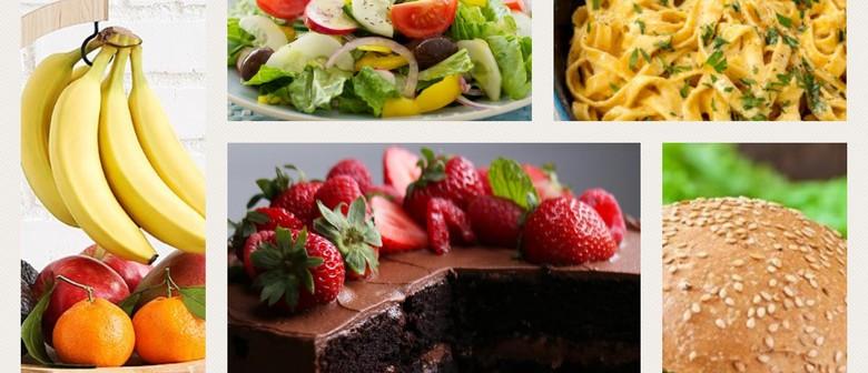 MindWise - Mindful Eating Course
