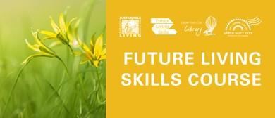 Future Living Skills Course