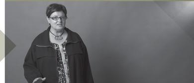 Inaugural Professorial Lecture – Michelle Thompson-Fawcett