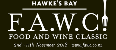 F.A.W.C! Cellar Stories with Mary-Jeanne Hutchinson