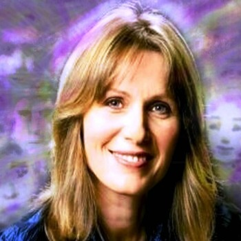 Two Day Workshop With Jeanette Wilson & Entities of Light