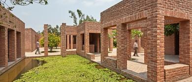 Aga Khan Award for Architecture Exhibition