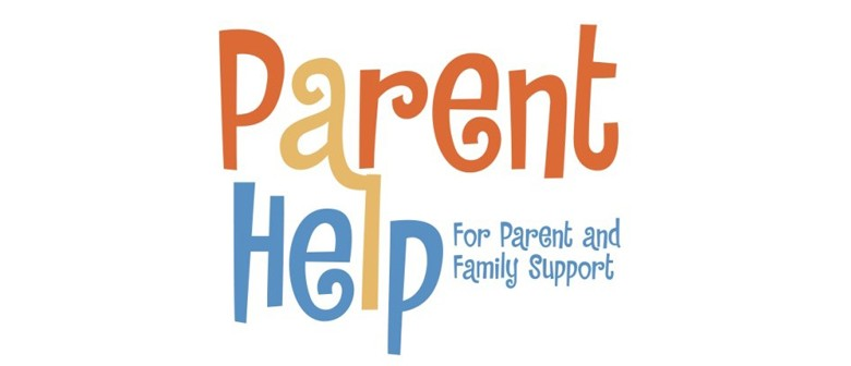 Course for Parents of Teenagers